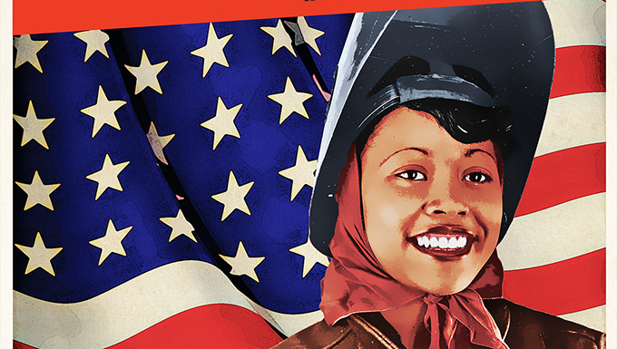 Women's History Month: Honoring the Past, Securing the Future