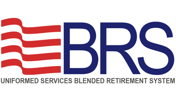 Deadline to choose retirement future is now